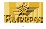 empresshomewares.com.au