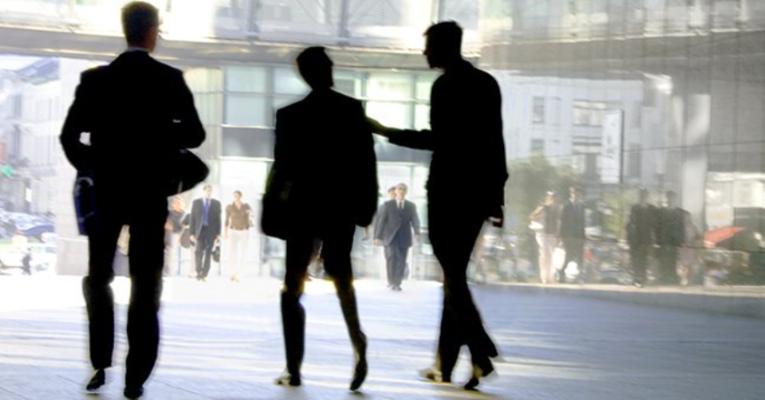 9 στις 10 επιχειρήσεις βρίσκονται στον δρόμο του ψηφιακού μετασχηματισμού
